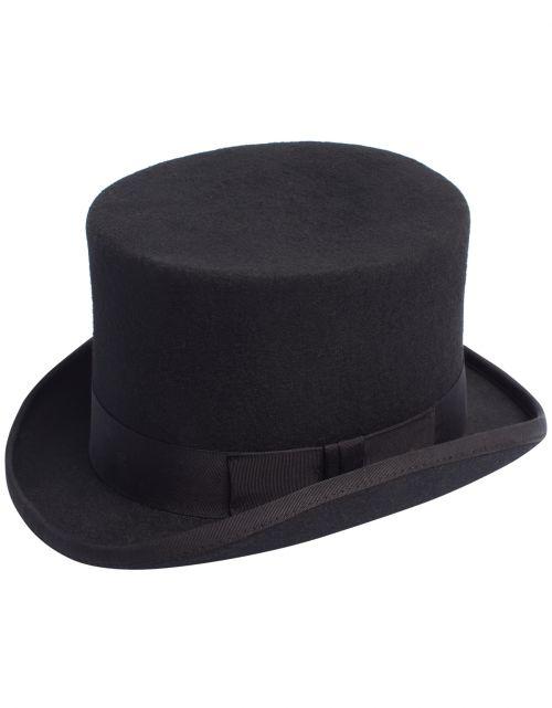 Hoge hoed Christys' London