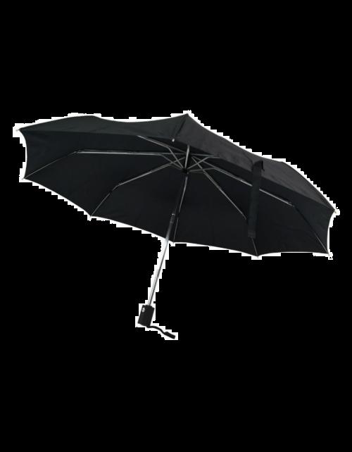 Fox paraplu