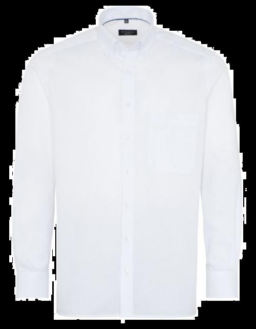 ET Shirt BD Modern Fit(5962)