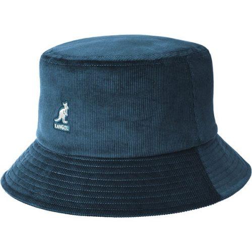 Kangol Cordoroy Bucket