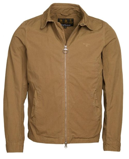 Barbour Jack Essential Casual