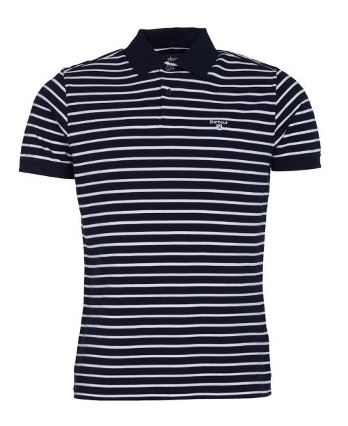 Barbour Polo Styhead