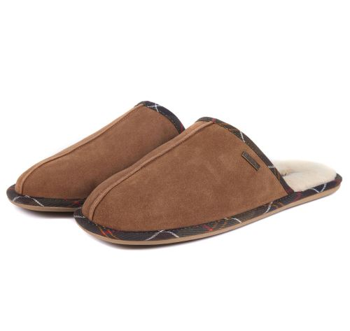 Barbour Slippers (5954)