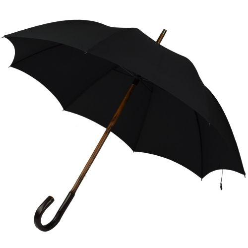 Fox Paraplu (2644)
