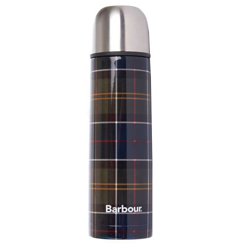 Barbour Thermos Fles